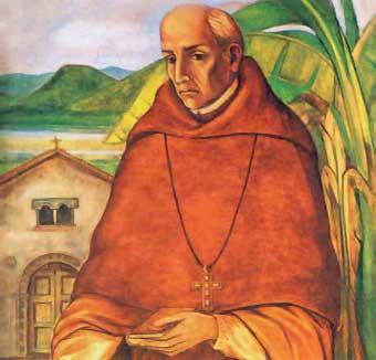 Vasco de Quiroga